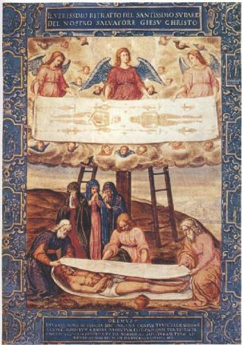 http://www.merenyi.baptist.hu/kep.php?id=1978